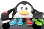 linuxplay-150x100